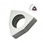 Acessório Suporte Calço WNMG 08 - Metal Duro