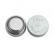 Bateria Para Instrumentos De Medição LR-44 - 37,0001 - ZAAS