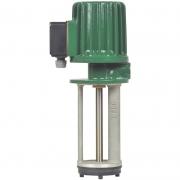 Bombas de Refrigeração Linha Metal BB - B150mm - ASTEN