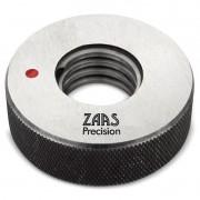 Calibrador De Rosca Anel Não Passa - 3/8 X 16 UNC - 2A - 396,0240 - ZAAS