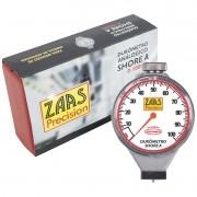Durômetro Analógico - Cap. 0-100 - Shore A - 66,0001 - ZAAS