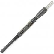 Ferramenta Alargador Expansivo 12,0 a 13,5mm