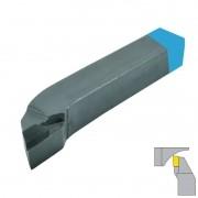 Ferramenta Soldada Curva P/ Torno Copiador FCC - 1010 D P30