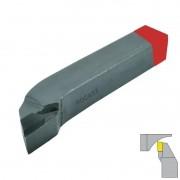 Ferramenta Soldada Curva P/ Torno Copiador FCC - 1616 D K10