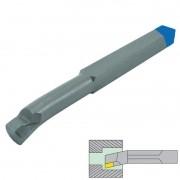 Ferramenta Soldada P/ Furos Não Passantes ISO 9 - 1010 D P30