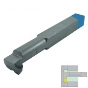 Ferramenta Soldada Para Acanalar Interno FAI - 2525 D P30