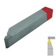 Ferramenta Soldada Para Rosquear Externo FRE - 2525 D K10