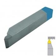 Ferramenta Soldada Para Rosquear Externo FRE - 2525 D P30