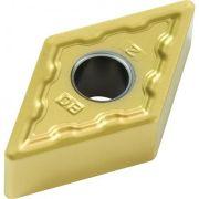 Inserto Pastilha DNMG 150608 EF YBC251 - Caixa com 10 Peças - JG TOOLS