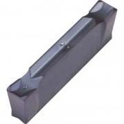 Inserto Pastilha Bedame 2mm - DGN 2202 - Caixa 10 Peças - Usado