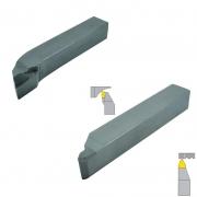 Kit Ferramenta Soldada FRE e FCC - 2020 D K01
