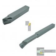 Kit Ferramenta Soldada ISO 1/ISO 9 - 1616 D P30 - 2 peças