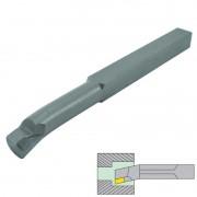 Kit Ferramenta Soldada ISO9 - Med.10/12/16 D P30 - 15 Peças