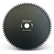 Lâmina Para Roçadeiras - 80 Dentes -  ROCAST