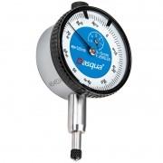 Mini Relógio Comparador - 0 a 5mm - 420,0001 - DASQUA