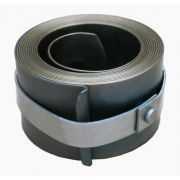 Mola Espiral Mangote ISO40 Largura 30 mm - JG TOOLS