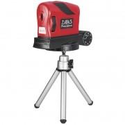 Nível A Laser Com Tripé - Alcance 10m - Ref. 462,0001 - ZAAS