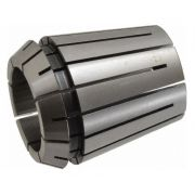 Pinça ER50 22 mm - JG TOOLS