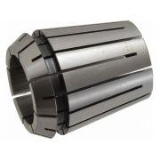 Pinça ER50 24 mm - JG TOOLS