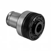 Pinça Porta Macho 10x08 Com Controle De Torque KWES/1B