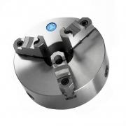 Placa Para Torno Universal 400mm/16- 3 Castanhas Reversíveis