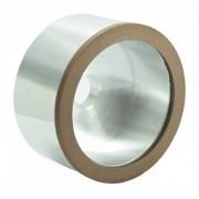 Rebolo Diamantado Para Afiadora Universal - JG TOOLS