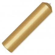Retificador Diamantado De Rebolos Haste Cilíndrica - Nº 1,50mm