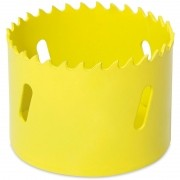 Serra Copo Bimetálica Dentes Regulares - Bitola (mm) 14,0 - Ref. 119,0001 - ROCAST