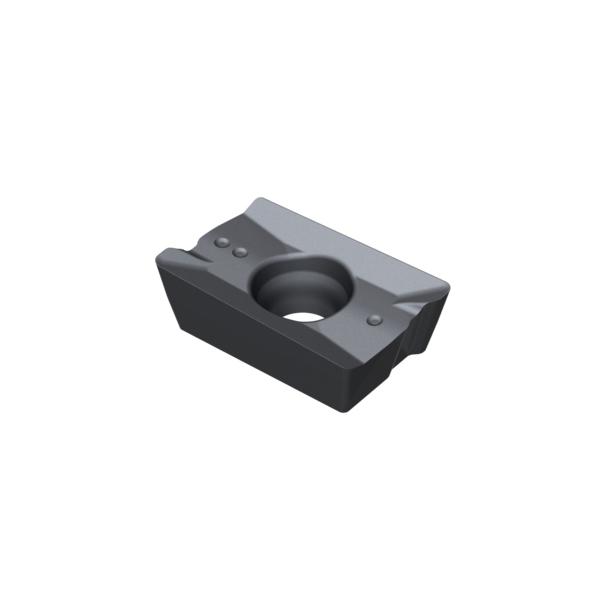 Inserto Pastilha APKT 1003 PDTR LT30 - Caixa com 10 Peças - LAMINA-TECH