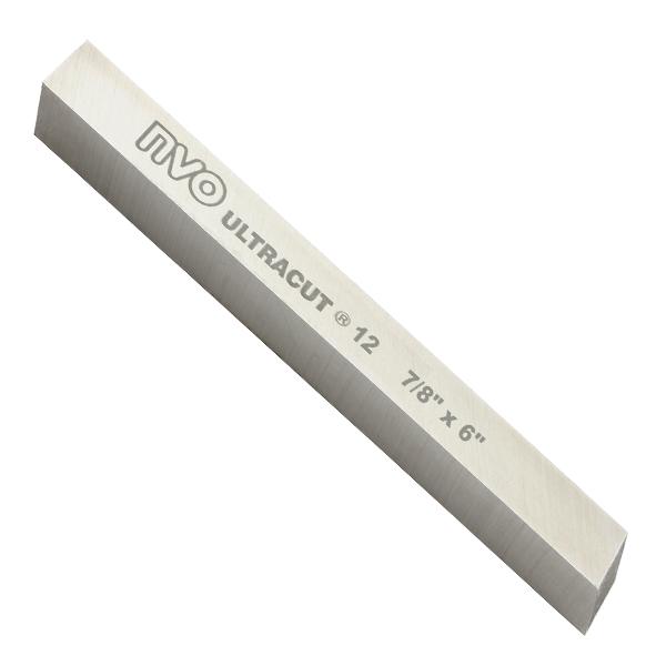 Bits Quadrado 7/8 X 6 - Com 12% De Cobalto - NVO