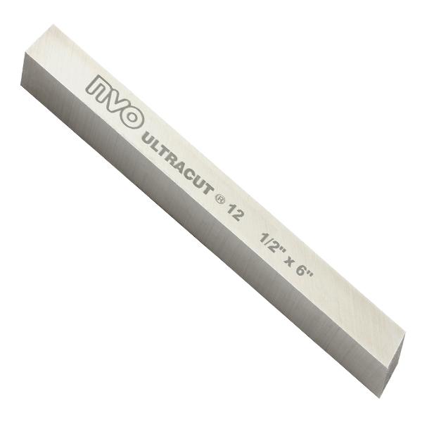 Bits Quadrado 1/2 X 6 - Com 12% De Cobalto - NVO