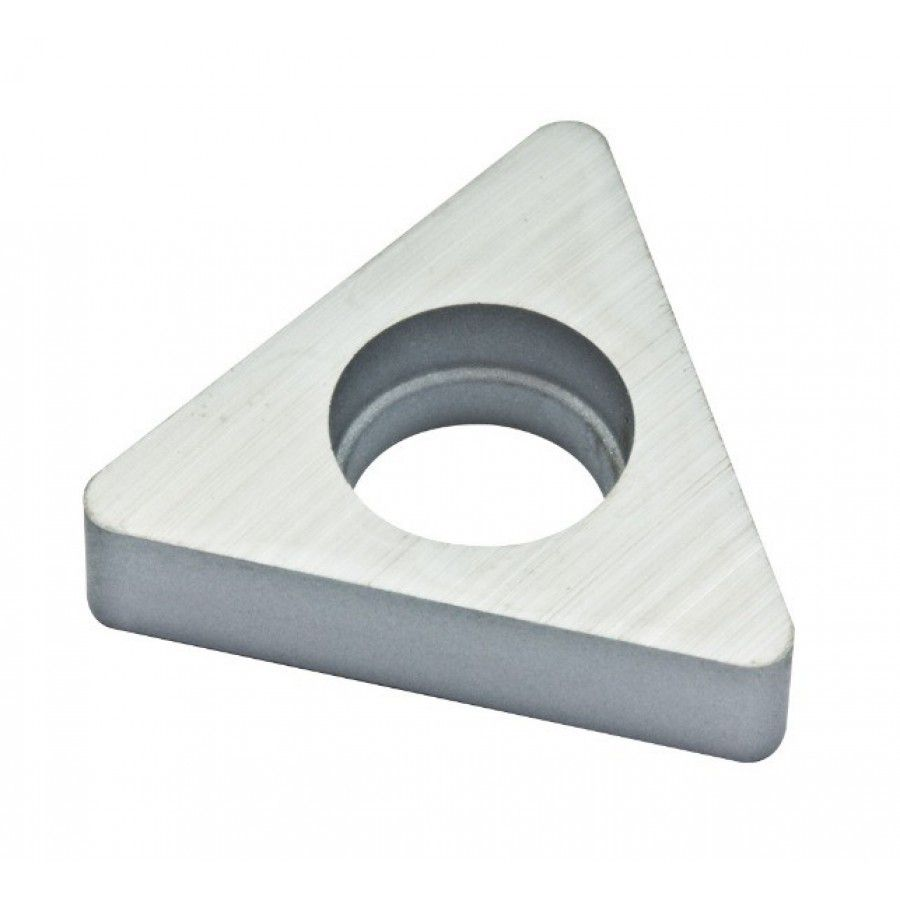 Acessório Suporte Calço TNMG 1604 - Metal Duro - JG TOOLS