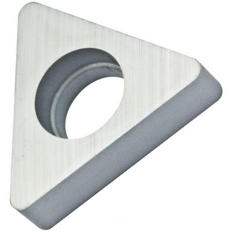 Acessório Suporte Calço TNMG 1604 - Metal Duro