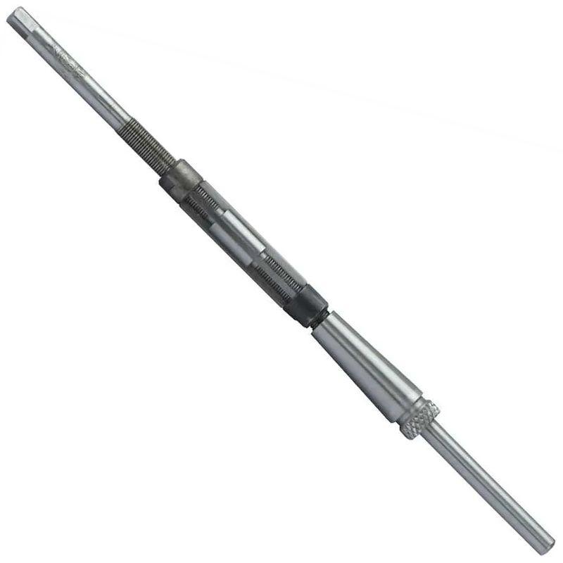 Alargador Expansível Com Guia Regulagem 39,0 A 46,0 mm - Ref. L - ADES