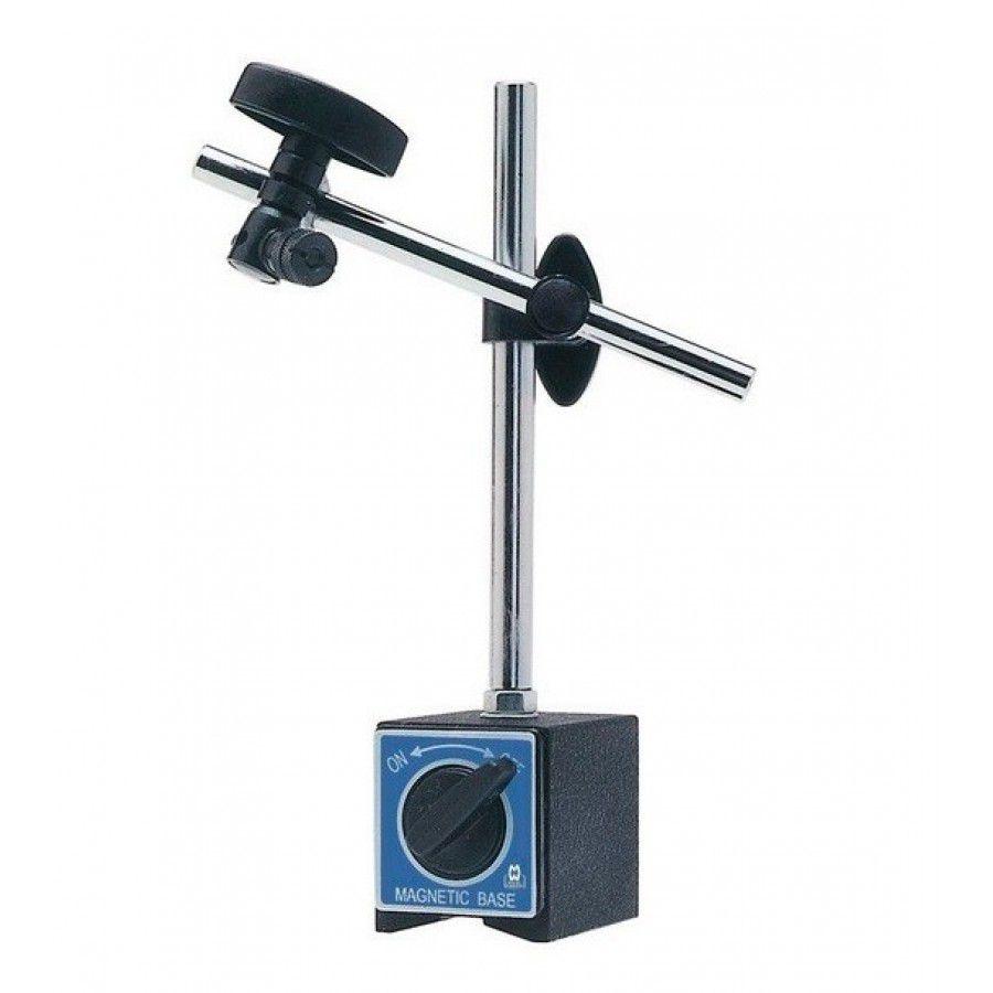 Base Magnética Para Relógio