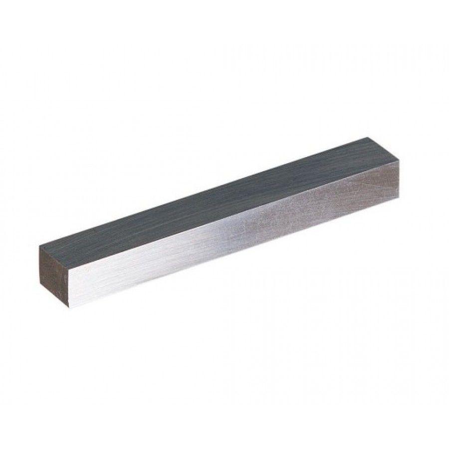 Bits Metal Duro 06 Mmx100 K10 - JG TOOLS