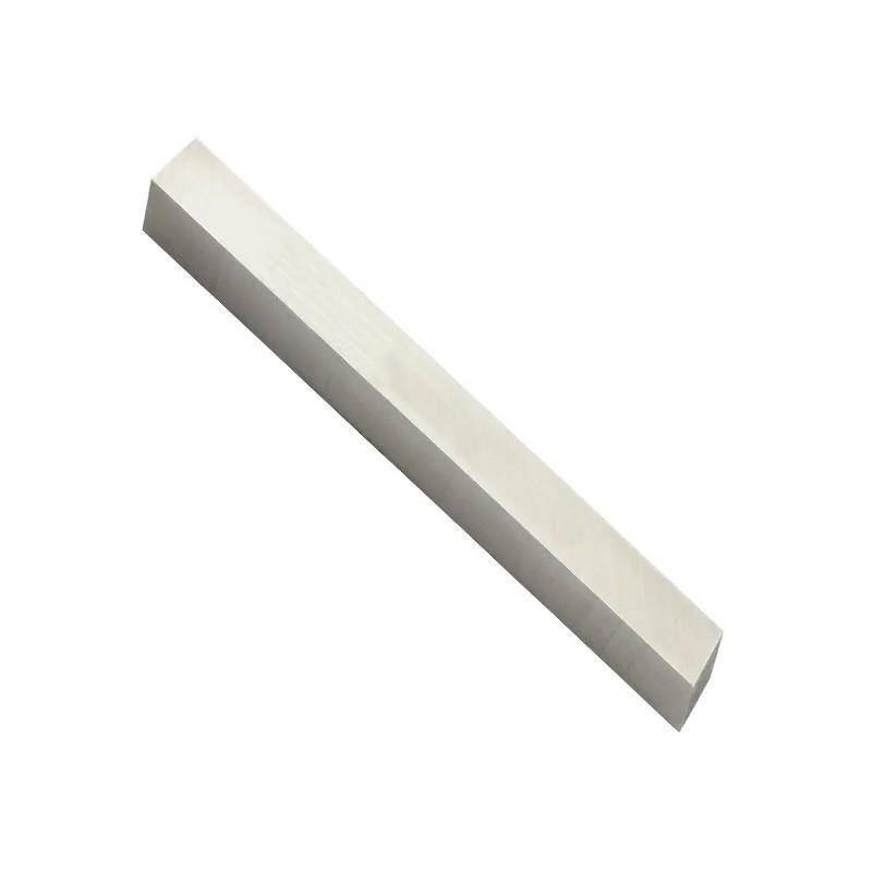 Bits Quadrado 1/4 X 6 - Com 12% De Cobalto