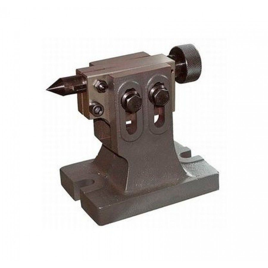 Contra Ponto Mesa Divisora 200 mm E 250 mm - JG TOOLS