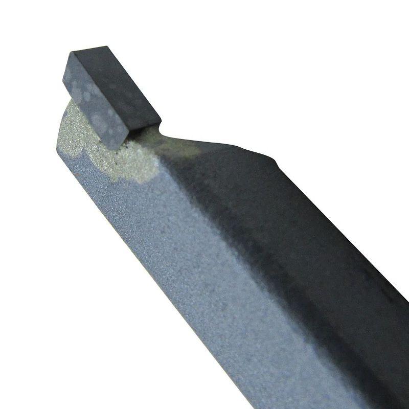 Ferramenta Soldada Bedame Sangrar Cortar ISO 7 - 1208 D P30
