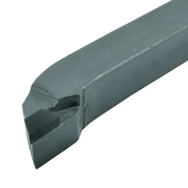 Ferramenta Soldada Curva P/ Torno Copiador FCC - 1616 D P30