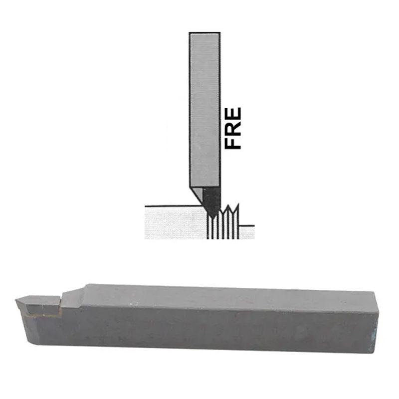Ferramenta Soldada Para Rosquear Externo FRE - 1010 D P30 - JG TOOLS