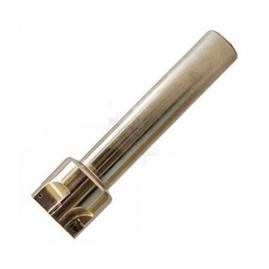 Fresa Aplx 1003 De 25 mm - JG TOOLS