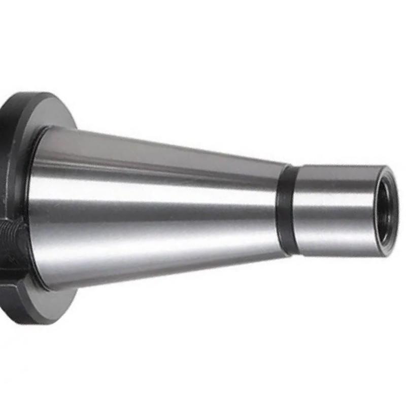 Haste Cabeçote Broquear Cone ISO30
