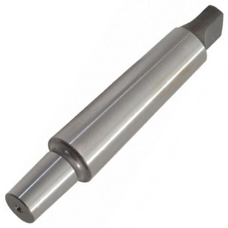 Haste Cônica Para Mandril CM3 X B22 - Tipo Europeu DIN 238