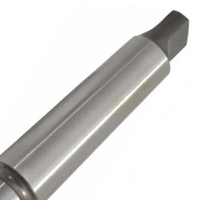 Haste Cônica Para Mandril CM4 X B24 - Tipo Europeu DIN 238