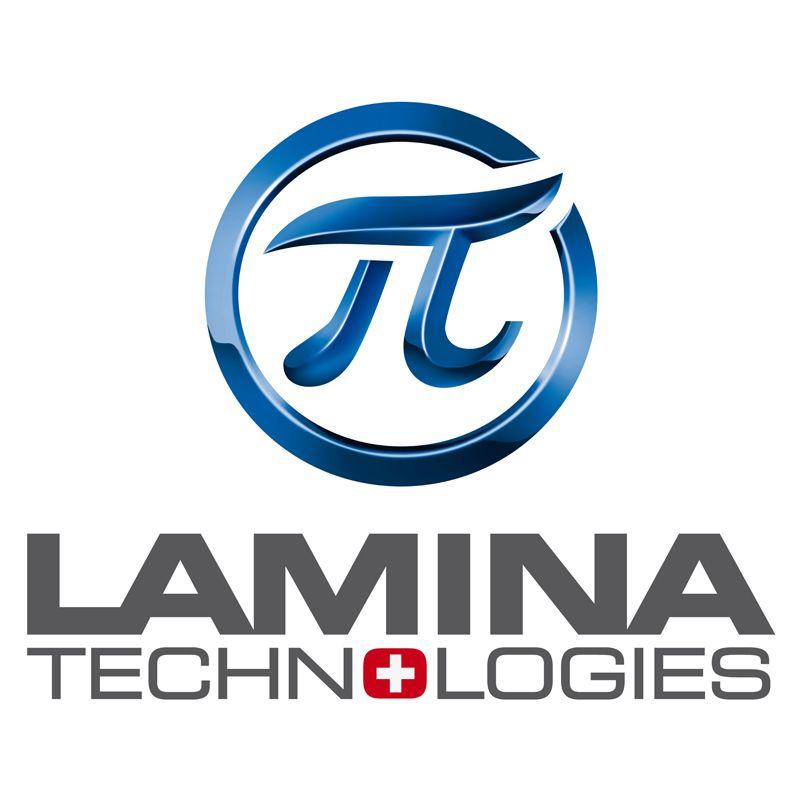 Inserto Pastilha TNMG 160408 NN LT10 - Caixa com 10 Peças - LAMINA-TECH