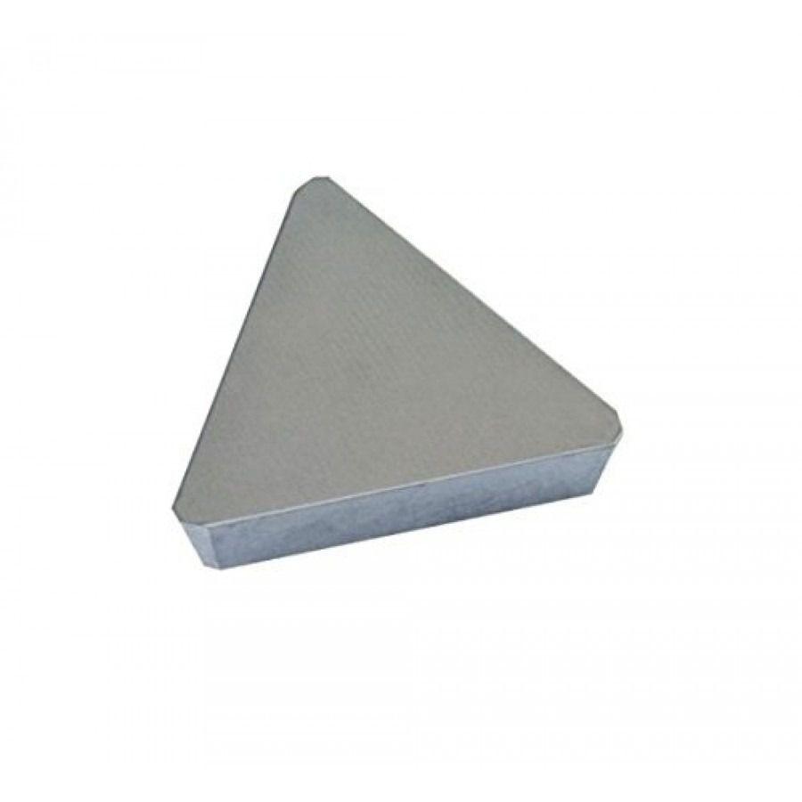 Inserto Pastilha TPKN 2204 PDKSR YS25 - Caixa com 10 Peças - JG TOOLS