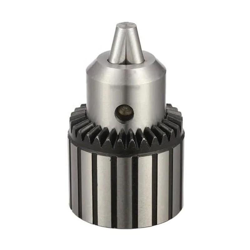 "Mandril 1"" Com Chave - Super 1.0 - 26 mm Com Encaixe B24"