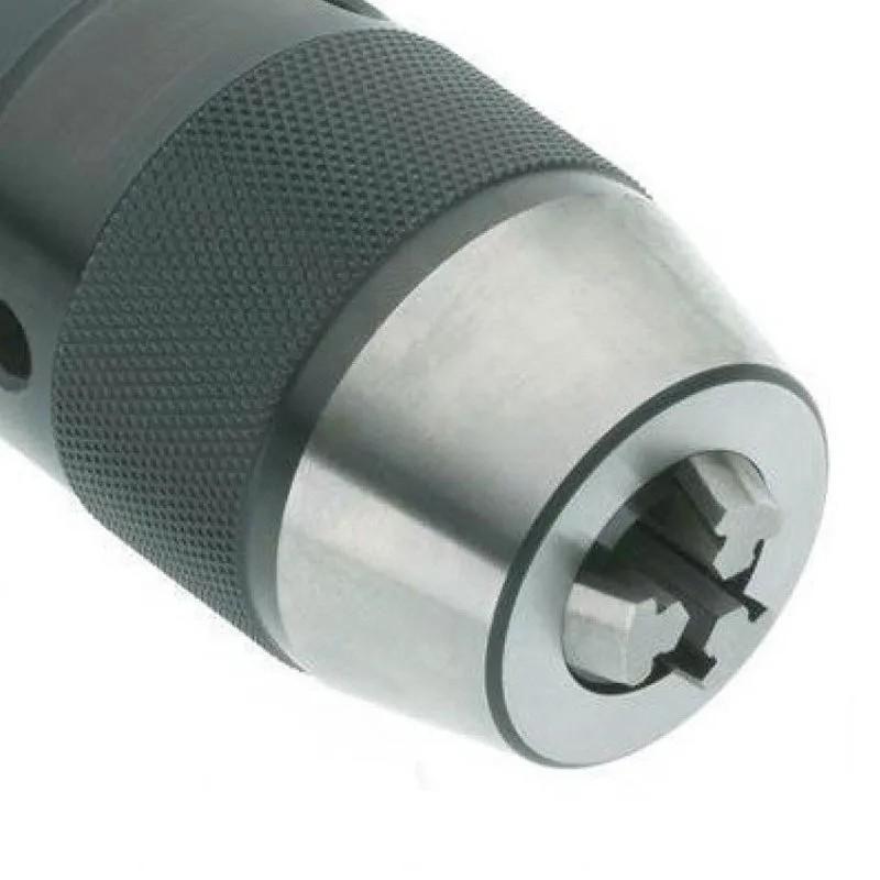 Mandril De Aperto Rápido 3/4 (5 a 20mm) Com Encaixe B22