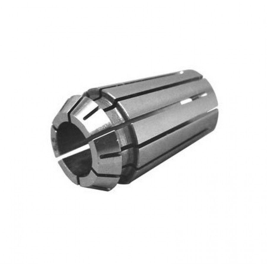 Pinça ER11 06,0 mm - JG TOOLS